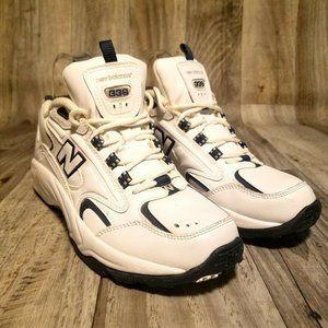 New Balance Womens 336 Shoes